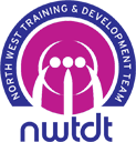 North West Training and Development Team (opens in new window)