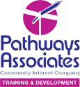 Pathways Associates (opens in new window)