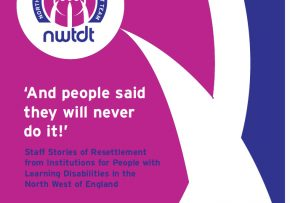 NWTDT Resettlement Study