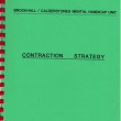 1988 Contraction Strategy